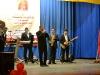 lansare candidati psd-unpr-pc codlea (97)