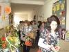 6simpozion_scoala_de_arte_si_meserii_codlea