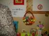 9simpozion_scoala_de_arte_si_meserii_codlea
