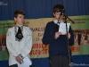 Festivalul scolar Tezaurul romanilor de pretutindeni - Ed 1 Codlea (10)