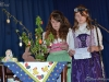 Festivalul scolar Tezaurul romanilor de pretutindeni - Ed 1 Codlea (11)