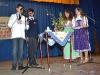 Festivalul scolar Tezaurul romanilor de pretutindeni - Ed 1 Codlea (12)