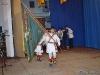Festivalul scolar Tezaurul romanilor de pretutindeni - Ed 1 Codlea (14)
