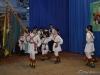 Festivalul scolar Tezaurul romanilor de pretutindeni - Ed 1 Codlea (15)