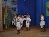 Festivalul scolar Tezaurul romanilor de pretutindeni - Ed 1 Codlea (16)
