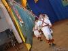Festivalul scolar Tezaurul romanilor de pretutindeni - Ed 1 Codlea (18)