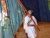 Festivalul scolar Tezaurul romanilor de pretutindeni - Ed 1 Codlea (19)
