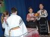 Festivalul scolar Tezaurul romanilor de pretutindeni - Ed 1 Codlea (2)