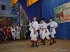 Festivalul scolar Tezaurul romanilor de pretutindeni - Ed 1 Codlea (21)