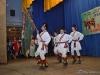 Festivalul scolar Tezaurul romanilor de pretutindeni - Ed 1 Codlea (22)