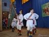Festivalul scolar Tezaurul romanilor de pretutindeni - Ed 1 Codlea (23)