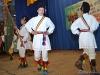 Festivalul scolar Tezaurul romanilor de pretutindeni - Ed 1 Codlea (24)