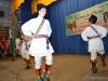 Festivalul scolar Tezaurul romanilor de pretutindeni - Ed 1 Codlea (25)