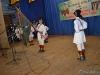 Festivalul scolar Tezaurul romanilor de pretutindeni - Ed 1 Codlea (26)