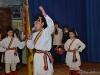 Festivalul scolar Tezaurul romanilor de pretutindeni - Ed 1 Codlea (27)