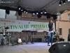 festivalul primaverii 2014 codlea (1)