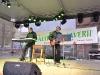 festivalul primaverii 2014 codlea (13)