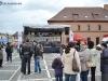 festivalul primaverii 2014 codlea (18)