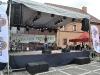 festivalul primaverii 2014 codlea (19)