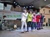 festivalul primaverii 2014 codlea (5)