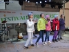 festivalul primaverii 2014 codlea (7)