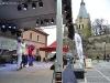 festivalul primaverii 2014 codlea (8)