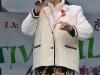 festivalul primaverii codlea 2014 (11)