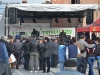festivalul primaverii codlea 2014 (16)
