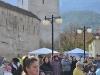 festivalul primaverii codlea 2014 (24)