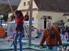 festivalul primaverii codlea 2014 (35)