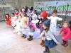 festivalul primaverii codlea 2014 (38)