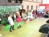 festivalul primaverii codlea 2014 (44)