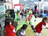 festivalul primaverii codlea 2014 (46)