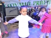 festivalul primaverii codlea 2014 (47)