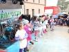 festivalul primaverii codlea 2014 (48)