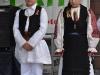 festivalul primaverii codlea 2014 (5)