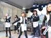 festivalul primaverii codlea 2014 (53)