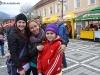 festivalul primaverii codlea 2014 (66)