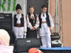 festivalul primaverii codlea 2014 (7)
