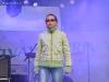 festivalul primaverii codlea 2014 (70)