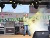 festivalul primaverii codlea 2014 (71)