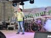 festivalul primaverii codlea 2014 (72)