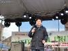 festivalul primaverii codlea 2014 (73)