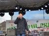 festivalul primaverii codlea 2014 (75)