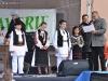 festivalul primaverii codlea 2014 (8)