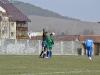 csm codlea fotbal (27)