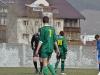 csm codlea fotbal (29)