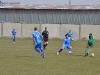 csm codlea fotbal (31)
