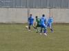 csm codlea fotbal (33)