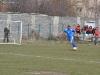 csm codlea fotbal (36)